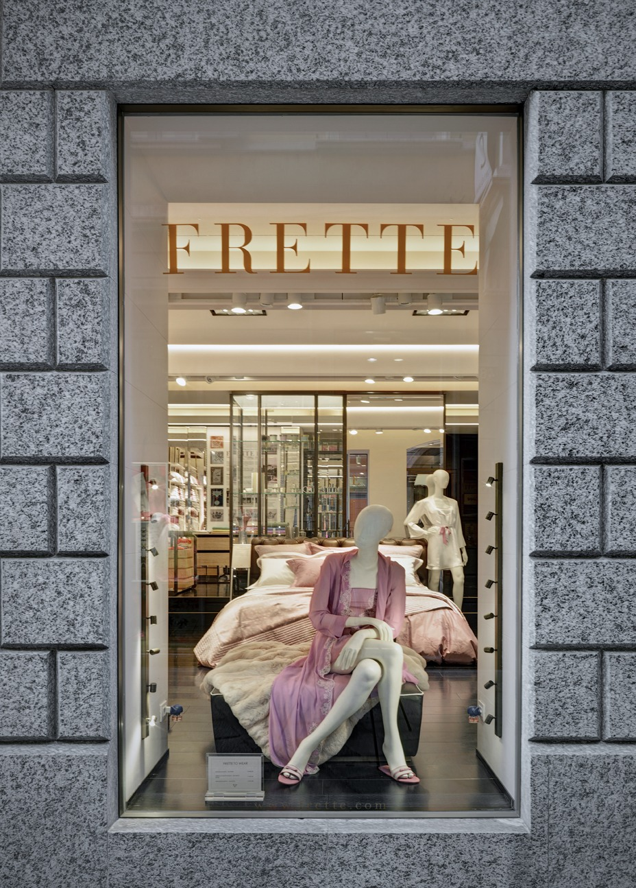 frette milano marcello mariana photography