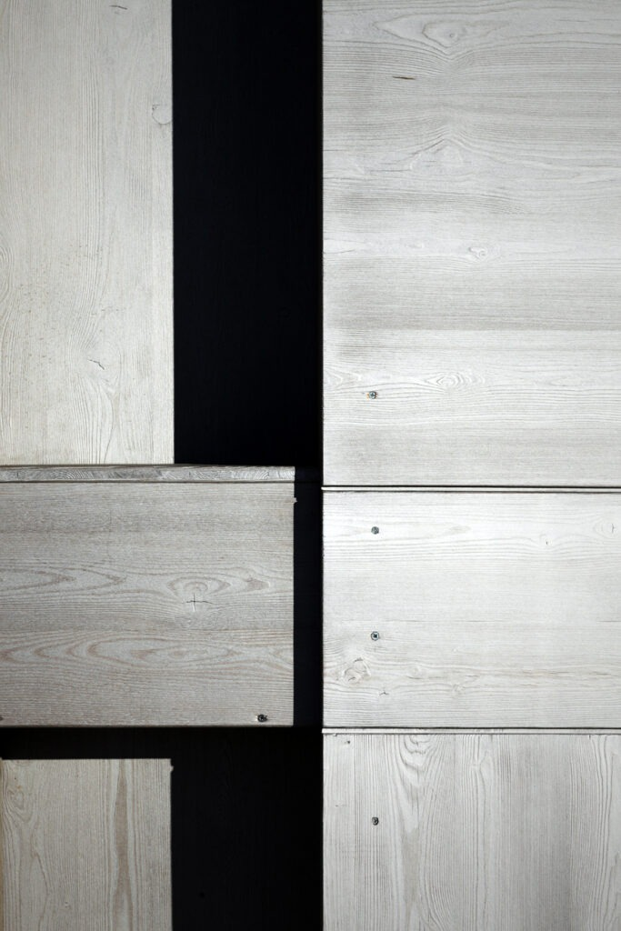 wardrobe_03